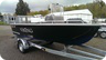 Viking (Small Boats) Viking 460 V