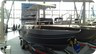 Viking (Small Boats) Viking 550 C T-Top Aluboot