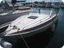 Sunseeker Mexico 24