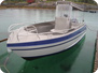 Viking (Small Boats) Viking 550 Aluboot