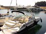 Sea Ray 210 Sun Deck