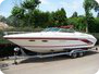 Searay 280sr