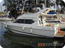 Bayliner 288 Fly