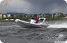 Italboats (IT) 22' Diablo Full Options inkl.