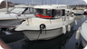 Arvor / Balt Yacht Arvor 730 - First Owner