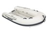 Quicksilver 290 ALU RIB Ultra Light